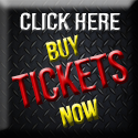 Buy Tickets Now- cagezilla.com