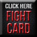 Fight Card- cagezilla.com