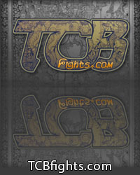Thai Championship Boxing- tcbfights.com